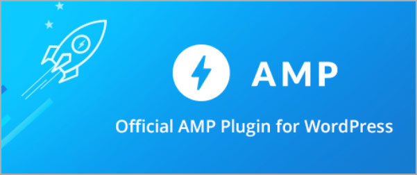 AMP и Easy Ya.Turbo Pages